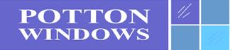 Potton Windows